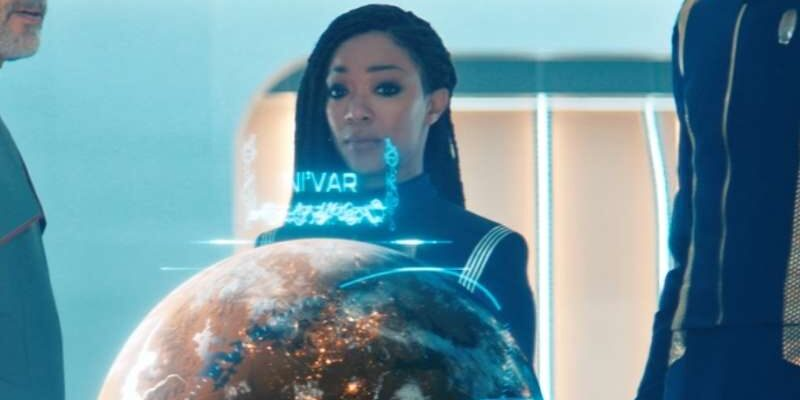 Ep.104 – Discovery Season 3